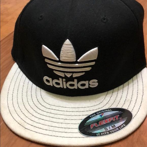 adidas shoes pink and gold, Adidas originals snapback cap in